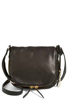 Vince Camuto | 'Baily' Crossbody Bag | Nordstrom Rack