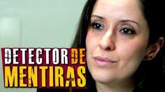 """Guia """"7 Técnicas para detectar Mentiras"""""""