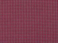 Tremont Peony | Tremont | Small-scale Weave | Romo Fabrics | Designer Fabrics & Wallcoverings, Upholstery Fabrics