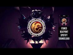 Daryus - The Move [Techno] - YouTube