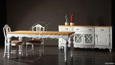 yemek odası ‹ Duayen Mobilya, Eskitme Mobilya, Country Mobilya, Masif Mobilya, Vintage Mobilya, Retro Mobilya