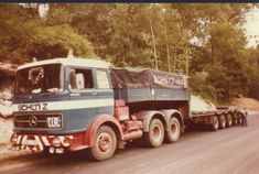 Bilder von K. Vw Bus, Auto Union 1000, Wiking Autos, Mercedes Benz Trucks, Heavy Duty Trucks, Classic Chevy Trucks, New Trucks, Vintage Trucks, Heavy Equipment