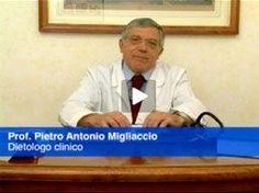 Come dimagrire 2 chili in 3 giorni. Una dieta piacevole ed efficace, pensata dal un famoso dietologo Pietro A. Migliaccio, che dura solo 3 giorni ma consente di dimagrire fino a 2/3 chili senza soffrire troppo.