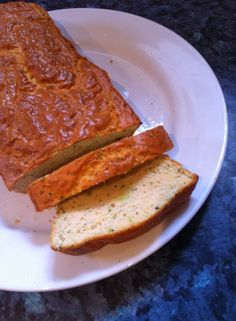 "V low carb induction friendly broccoli bread- The Vegetarian Atkins diary : ""Low carb broccoli bread "". Under 16g carbs for whole loaf!!"