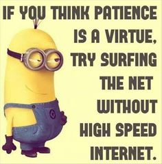 We have been collecting some of the most funniest and best minions quotes and funny pics, same is here . Some of the most hilarious minions pictures with captions ALSO READ: Banana Minions ALSO READ: 30 Best Funny Animal Memes of all times Minions Images, Minion Pictures, Minions Love, Funny Pictures, Funny Pics, Minions 1, Funny Minion Memes, Minions Quotes, Minion Humor