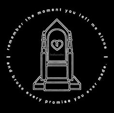 Bring Me The Horizon // Throne