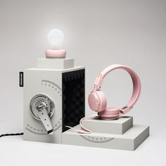 Headphones and earbuds | Urbanears official website.