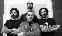 Pez+presentará+su+nuevo+álbum+en+el+Teatro+Vorterix