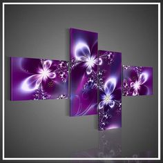 Obraz AVATAR Avatar, Gift Wrapping, Paintings, Gifts, Paper Wrapping, Presents, Paint, Wrapping Gifts, Painting Art