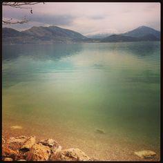 Lake Egirdir Turkey...