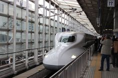 Train Tickets, Travel, Viajes, Destinations, Traveling, Trips