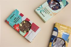 Product Photography for Mr + Mrs Jones by Brand Photographer, Brooke Maloney of Zeus Productions Christmas Brochure, Mr And Mrs Jones, Photographer Branding, Mr Mrs, Product Photography, Chocolate, Pretty, Art, Art Background