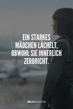 31 traurige Sprüche, die dir wirklich ans Herz gehen werden Sad Girl Quotes, Family Guy Quotes, Meaningful Tattoos For Family, Letters Of Note, German Quotes, Sad Pictures, Goal Quotes, True Words, Real Talk
