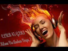 Club 45 Giri - Milano Privè BY. DJ.SYSTEM - Best Music Club Prive-Hou...