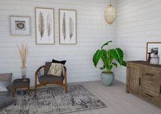 #interiordesign #edesign #edesigner #interiordesigner #newzealand #homedecor #homedecorideas #auckland #homeideas #diy #homeinspo #bohodecor #bohointerior #rustic #feathers