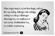 http://zabawnekartki.pl/875/Dlaczego-mezczyzni-kochaja-zolzy