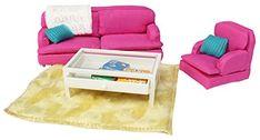 Lundby Smaland Dollhouse Accessories, Living Room Furniture, Sitting Sofa and Table Lundby http://www.amazon.com/dp/B0057FOFIQ/ref=cm_sw_r_pi_dp_3cKvwb1WWYBG0