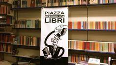 È nata la casa editrice Palabanda | Ho un libro in testa