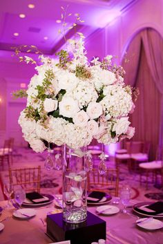 BrookeJeffrey_BOSss11_wedding_18.jpg   Brides of North Texas