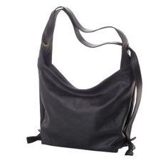Franka Business Fashion, Business Style, Tip Top, Rind, Lady, Rebecca Minkoff, Secret Box, Big Sisters, Tote Bag