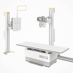 "Big Market Research added new report ""Digital X-ray System Market in the US 2015-2019"" Size, Share, Industry Trends.Visit for more info @ http://www.bigmarketresearch.com/digital-x-ray-system-in-the-us-2015-2019-market A digital X-ray is a non-invasive medical imaging technique that helps in the diagnosis and treatment of medical conditions. In digital X-ray systems, sensors are used instead of photographic films."