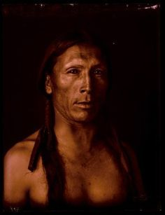 Words... american indian facial structure apologise