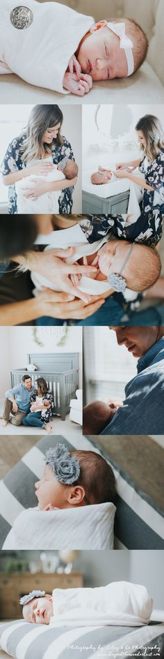 baby girl nurseries > > Newborn picture ideas