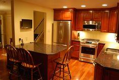 Best 10 Best The Kraftmaid Living Room Images On Pinterest 400 x 300