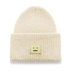 Smiley Face Women... http://www.jakkoutthebxx.com/products/hot-sales-smile-face-womens-winter-hats-knit-skullies-beanies-unisex-cap-4-colors-men-hat-ski-snowboard-skateboard-free-shipping-beige?utm_campaign=social_autopilot&utm_source=pin&utm_medium=pin  #wanelo #shoppingtime #whattobuy #onlineshopping #trending #shoppingonline #onlineshopping #new