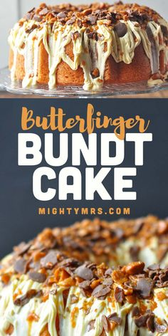 Mini Desserts, Easy Desserts, Delicious Desserts, Chocolate Desserts, Oreo Dessert, Easy Cake Recipes, Frosting Recipes, Tart Recipes, Cupcake Recipes