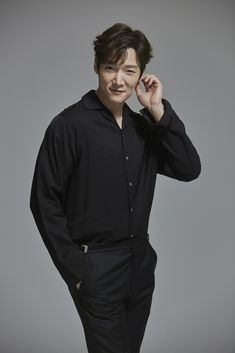 Joon Hyuk, Choi Jin Hyuk, Kim Jin, Netflix, Asian Actors, Korean Actors, Korean Male Models, Korean Face, Lee Dong Wook