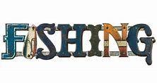 Cat Fishing, French Signs, Catfish, Cool Names, Sayings, Lyrics, Sleep, Quotations, Idioms