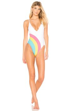 0cd7909b0713d New BEACH RIOT x Revolve Bridget One Piece online. Find the great by the  way. womens-clothing from top clothing store.