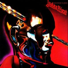 Feb 10th, 1978 Judas Priest‬ released their album 'Stained Class.' This was the album that gained notoriety for its dark lyrics and themes, as well as 1990 civil action trial where the band were accused of backmasking that led to the suicide attempts of two teenagers.  🎧 http://www.hang10rockradio.com  🎧