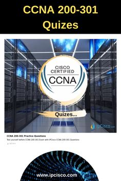 Networking Basics, Cisco Networking, Ccna Study Guides, Frame Relay, Network World, Network Engineer, Quizes, Computer Network, Interview Questions