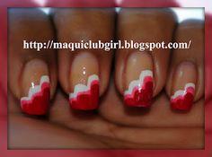http://maquiclubgirl.blogspot.com/2012/05/red-rose-cloud-manicure.html