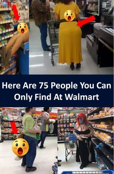 People Of Walmart, Awesome, Amazing, Weird, Entertainment, Hacks, Funny, Funny Parenting, Hilarious