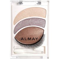 Almay - Eyeshadow Trio Smoky #ultabeauty....For brown eyes...I LOVE this trio, especially for fall