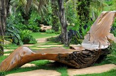 Una Antología de Aventuras: El arte al aire libre en Brumadinho