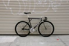 gt track bike