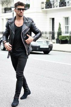 Inspiration   #fashionblogger #fashionista #instafashion #mensfashion #fashionable #fashionblog #fashionstyle #streetfashion #fashionaddict #fashiongram #fashiondiaries #fashionweek #iraqi #fashionphotography #fashionpost #stuttgart #ستايل #fashionshow #highfashion #fashionlover #menfashion #menstyle #fashiondesign #fashionmodel #عراق #fashiondaily #fashionstylist #عراقي #عرب #فاشن