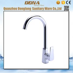 Free shipping Hot cold kitchen sink mixer tap with solid brass kitchen faucet of ceramic valve kitchen sink water tap #Affiliate