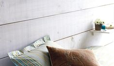 Liberon Bloom Paneelivaha - Colornova Oy Bloom, Throw Pillows, Toss Pillows, Cushions, Decorative Pillows, Decor Pillows, Scatter Cushions