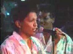 Guayacan Orquesta  -   Invierno en Primavera