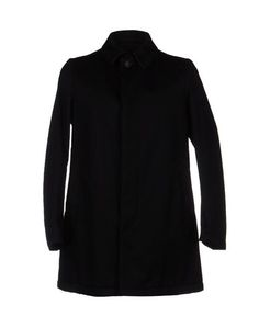 DONDUP ライトコート. #dondup #cloth #top #pant #coat #jacket #short #beachwear