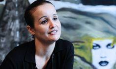 Milena Penkowa har ifølge UVVU ikke handlet videnskabeligt uredeligt. Foto: Mik Eskestad