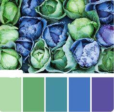 Color Schemes Colour Palettes, Colour Pallette, Color Palate, Color Combinations, Design Seeds, Colour Board, Color Blending, Color Stories, Color Swatches