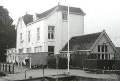 Station Vriezenveen - Google zoeken