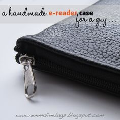 Emmaline Bags: Sewing Patterns and Purse Supplies: Free Tutorials