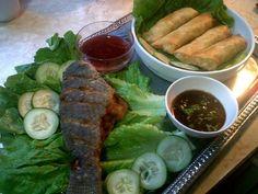 Dany Khmer Trea Jeen